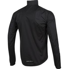 PEARL iZUMi Elite Pursuit Hybrid Jacket Men black